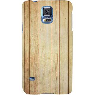 Ifasho Designer Back Case Cover For Samsung Galaxy S5 Mini :: Samsung Galaxy S5 Mini Duos :: Samsung Galaxy S5 Mini Duos G80 0H/Ds :: Samsung Galaxy S5 Mini G800F G800A G800Hq G800H G800M G800R4 G800Y (Drudge Internet Wood Urn Box)