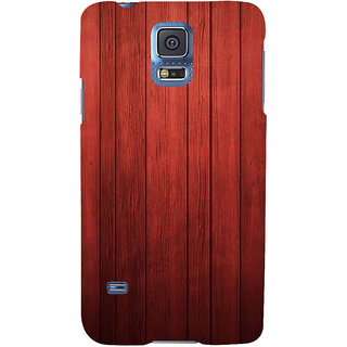 Ifasho Designer Back Case Cover For Samsung Galaxy S5 Mini :: Samsung Galaxy S5 Mini Duos :: Samsung Galaxy S5 Mini Duos G80 0H/Ds :: Samsung Galaxy S5 Mini G800F G800A G800Hq G800H G800M G800R4 G800Y (Sams Club Cars Wood Umbrella)
