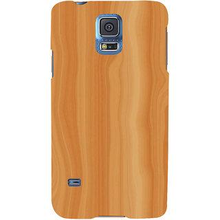 Ifasho Designer Back Case Cover For Samsung Galaxy S5 Mini :: Samsung Galaxy S5 Mini Duos :: Samsung Galaxy S5 Mini Duos G80 0H/Ds :: Samsung Galaxy S5 Mini G800F G800A G800Hq G800H G800M G800R4 G800Y (The Hunsyellow Pages Hot Wood Vase)