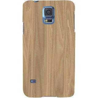 Ifasho Designer Back Case Cover For Samsung Galaxy S5 Mini :: Samsung Galaxy S5 Mini Duos :: Samsung Galaxy S5 Mini Duos G80 0H/Ds :: Samsung Galaxy S5 Mini G800F G800A G800Hq G800H G800M G800R4 G800Y (Lolicon Ls Island Wood Vegetable Cutter Board)