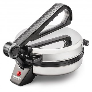 Eveready Roti Maker - RM1001