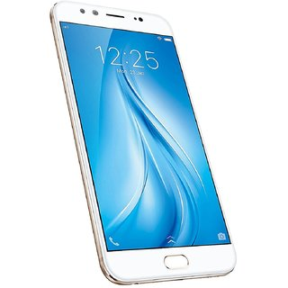 Vivo V5 Plus (4 GB/64 GB/Gold)