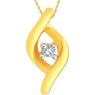Buy asmi diamond pendant fp212si jk14y online get 25 off asmi diamond pendant fp212si jk14y aloadofball Choice Image