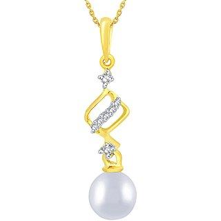 Buy asmi diamond pendant bap200si jk14y online get 25 off asmi diamond pendant bap200si jk14y aloadofball Choice Image