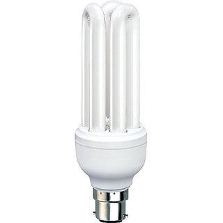 3U CFL Bulb