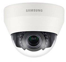 SAMSUNG CCTV CAMERA SND 6083P