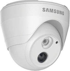 SAMSUNG CCTV CAMERA SND E5011RP