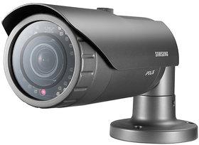 SAMSUNG CCTV CAMERA SNO 6084RP