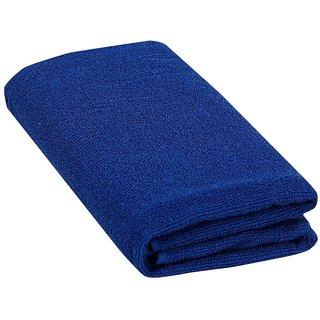 Exotic Cotton Bath Towel