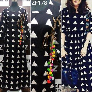 Buy Fashion Era Women Cotton Designer gown Online   ₹1440 from ... 6e49f13f9