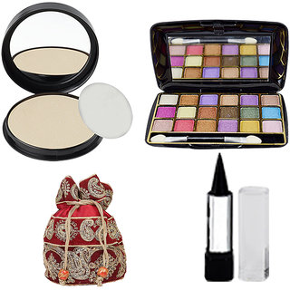 Affordable Combo Makeup Sets-G339