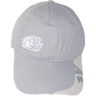 Goodluck Unique  Cap for Men SP228