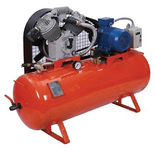 Buy Air Compressor Online 61000 From Shopclues