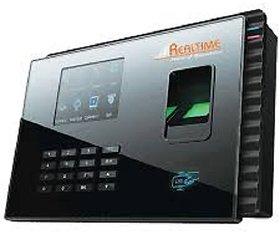 Realtime Biometric R10