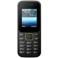 ROCKTEL W8MOBILE PHONE 1.8 FEATURE PHONE FM RADIO Dual