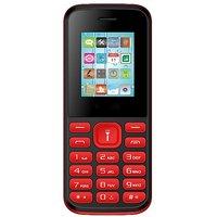 ROCKTEL W9MOBILE PHONE 1.8 FEATURE PHONE FM RADIO Dual
