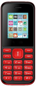 ROCKTEL W9MOBILE PHONE 1.8 FEATURE PHONE FM RADIO Dual