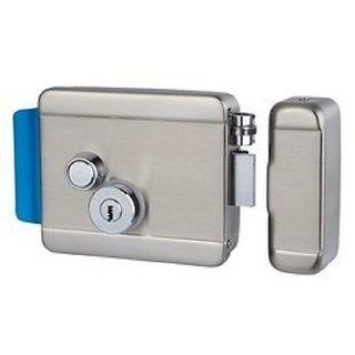 79beebfdfa4 Buy Zesta Electronic Door Lock Online   ₹2000 from ShopClues