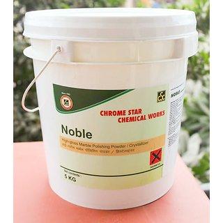 Noble Marble Polishing Powder