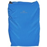 Folding Flight Water Proof Expandable Small Travel Bag