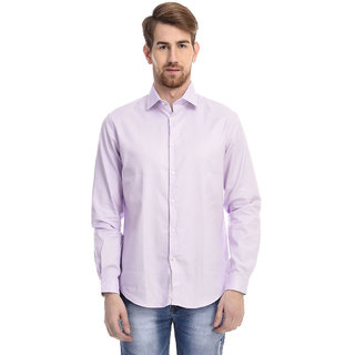ff2f4021c0a59c FRENCH CONNECTION MEN PINK SHIRT price at Flipkart, Snapdeal, Ebay ...