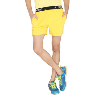 LUCfashion Men's Exclusive Premium Fashionable Casual Shorts