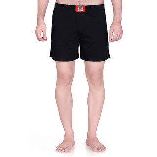LUCfashion Men's Exclusive Premium Fashionable Sports Shorts