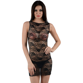 Seems Women s sexy night clothes phrase