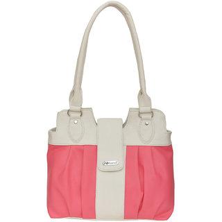 75a8692bccec FD Fashion Women Handbags