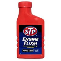 Engine Flush 450ml