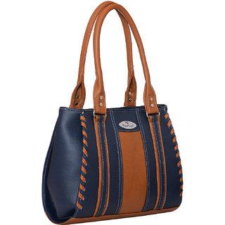 c572ecb52320 FD Fashion Women Handbag