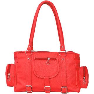 FD Fashion Women Handbag