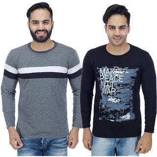 T-Shirt- Sanvi Traders