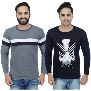 T-Shirt- Sanvi Traders