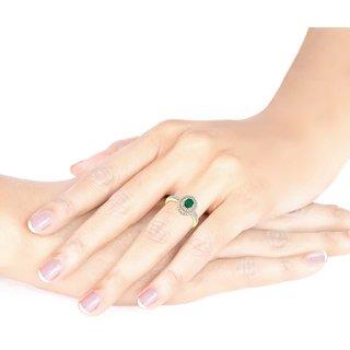 Mine Diamond Ring KRJRA05020F