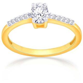 Mine Diamond Ring PMRRG2442