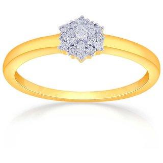 Mine Diamond Ring RG19213