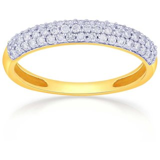 Mine Diamond Ring RG35526