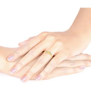 Mine Diamond Ring R351046