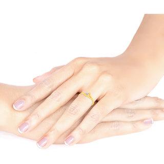 Mine Diamond Ring R60209
