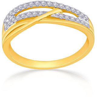 Mine Diamond Ring R60911
