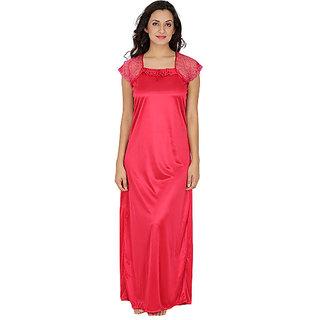 Klamotten Elegant Nightwear 10 Dpch