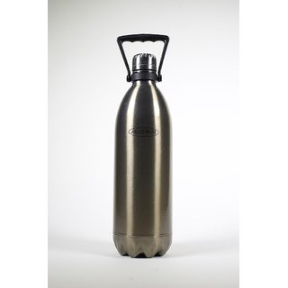 Atlasware Hot Cold Vacuum Bottle- 1750 ml