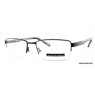 Austin Reed Ar T07 Col 004 Black Eyeglasses In India Shopclues Online