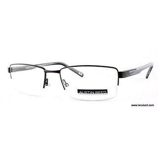 Austin Reed Ar T07 Col 004 Black Eyeglasses In India Shopclues Online
