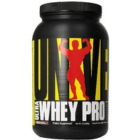Universal Nutrition  Ultra-Whey Pro/ 2 Lbs