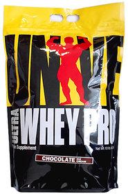 Universal Nutrition Ultra Whey Pro 10 Lb Vanilla Ice Cr