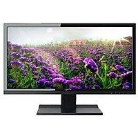 Micromax 46.99 cm (18.5) MM185H65 Monitor