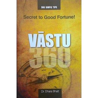 Book - Vastu 360
