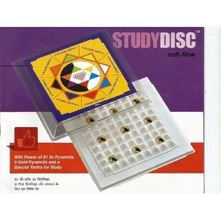 Study Disc